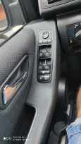 Mercedes-Benz A-Class, 2011 год, 490 000 руб.