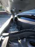 Mazda CX-5, 2012 год, 968 000 руб.
