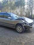 Honda Orthia, 2001 год, 170 000 руб.