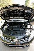 Toyota Corolla, 2011 год, 700 000 руб.