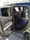 Honda N-BOX Slash, 2014 год, 510 000 руб.