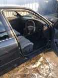 Toyota Camry, 1991 год, 77 000 руб.