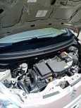 Suzuki Alto, 2014 год, 260 000 руб.