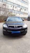 Mazda CX-9, 2008 год, 495 000 руб.