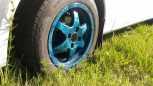 Mazda Familia, 2001 год, 185 000 руб.