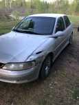 Opel Vectra, 1999 год, 75 000 руб.