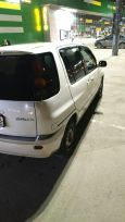 Toyota Raum, 1999 год, 238 000 руб.
