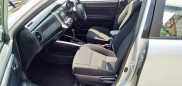Toyota Corolla Fielder, 2016 год, 800 000 руб.