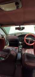 Toyota Corolla, 1990 год, 66 000 руб.