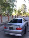 Toyota Chaser, 1999 год, 430 000 руб.