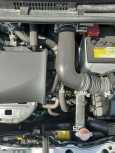 Subaru Trezia, 2015 год, 525 000 руб.