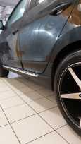Hyundai ix35, 2012 год, 869 000 руб.