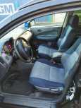Honda HR-V, 2001 год, 335 000 руб.