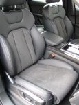 Audi Q7, 2020 год, 5 931 540 руб.