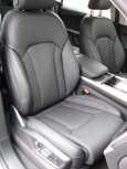 Audi Q8, 2019 год, 6 051 700 руб.