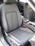 Audi A6, 2020 год, 2 737 500 руб.