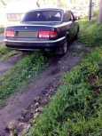 ГАЗ 31105 Волга, 2004 год, 67 000 руб.
