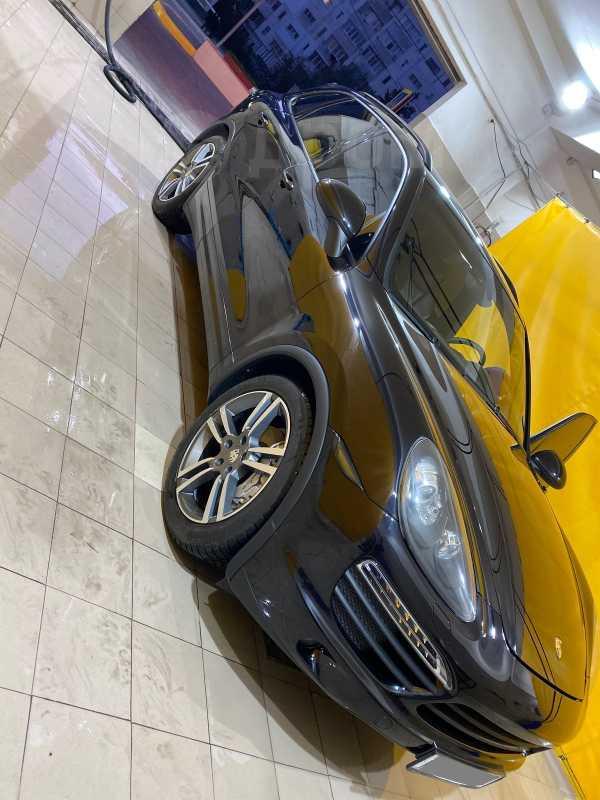 Porsche Cayenne, 2010 год, 1 600 000 руб.
