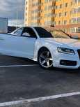 Audi A5, 2010 год, 679 000 руб.