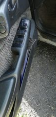 Toyota Carina E, 1996 год, 110 000 руб.