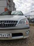 Toyota Nadia, 1999 год, 500 000 руб.