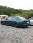 Subaru Legacy, 1994 год, 135 000 руб.
