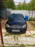 Opel Vectra, 2003 год, 200 000 руб.