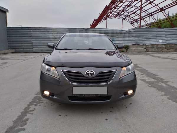 Toyota Camry, 2006 год, 520 000 руб.