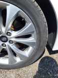 Hyundai Grandeur, 2013 год, 880 000 руб.
