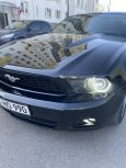 Ford Mustang, 2010 год, 999 999 руб.