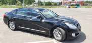 Hyundai Equus, 2015 год, 1 070 000 руб.