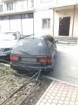 Volkswagen Passat, 1994 год, 70 000 руб.