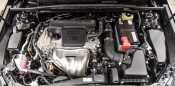 Toyota Camry, 2020 год, 2 246 000 руб.