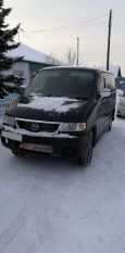 Mazda Bongo Friendee, 2004 год, 290 000 руб.