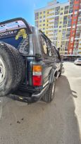 Toyota Land Cruiser, 1994 год, 635 000 руб.