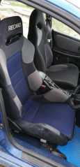 Subaru Impreza, 1992 год, 190 000 руб.