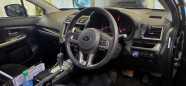 Subaru XV, 2017 год, 1 250 000 руб.