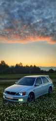 Toyota Vista Ardeo, 1999 год, 399 000 руб.
