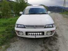 Горно-Алтайск Corolla 1993