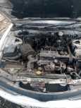 Mitsubishi Galant, 1992 год, 15 000 руб.