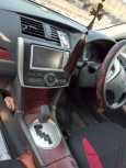 Toyota Allion, 2010 год, 740 000 руб.