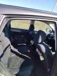 Honda CR-V, 2011 год, 950 000 руб.