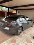 BMW 3-Series, 2008 год, 540 000 руб.