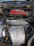 Toyota Celica, 1998 год, 200 000 руб.
