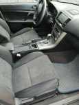 Subaru Outback, 2005 год, 440 000 руб.