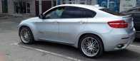 BMW X6, 2009 год, 1 190 000 руб.