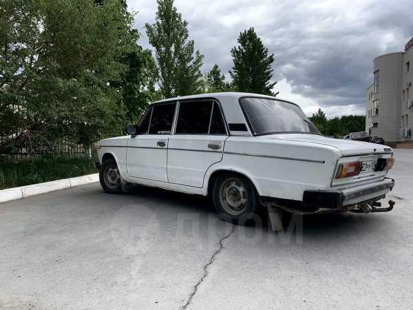 Лада 2106, 1996 год, 34 000 руб.