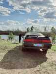 Toyota Cresta, 1992 год, 185 000 руб.