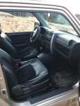 Suzuki Jimny, 2008 год, 360 000 руб.