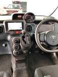 Toyota Spade, 2013 год, 497 000 руб.